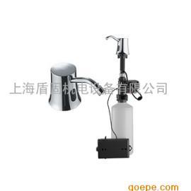 Aquaiux A-3500 感应皂液器