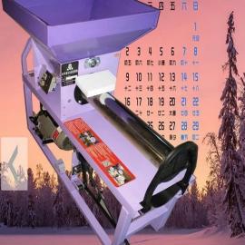 思聪豆腐机 全自动花生豆腐机器价格豆得儿做豆腐的设备