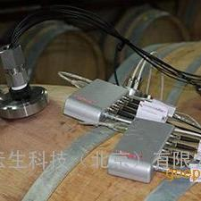 FireStingO2 光纤式氧气测量仪