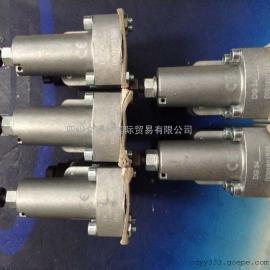 电液压力继电器DG35众德利可以当天发货
