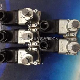 质保一年压力继电器DG62R