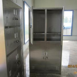 厂家供应文件柜 铁皮柜 密集柜 钢制文件柜