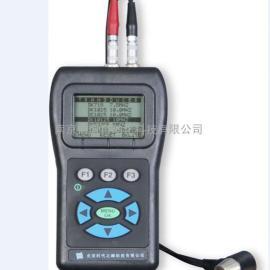 TIME2430超声波测厚仪