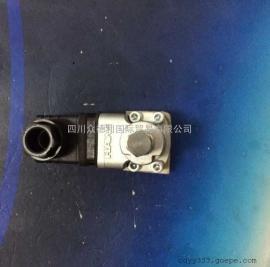 哈威原装正品正品压力继电器DG35-Y1