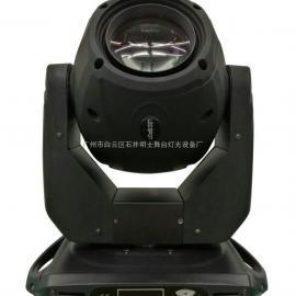 供应明士150瓦LED3合1摇头图案光束灯