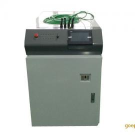普力森激光 400W 大功率光纤激光焊接机 厂家直销