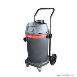 拉萨工业吸尘器|吸尘器价格|GS-1245粉末型吸尘器厂家