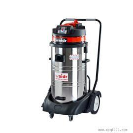 威德尔品牌工业吸尘器 车间吸尘吸水机 WX-2078SA