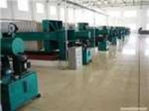 自动厢式压滤机供应商