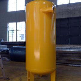 厂家直销 80方沼气脱水罐 沼气汽水分离器 沼气净化设备