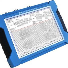 多通道超声波检测仪