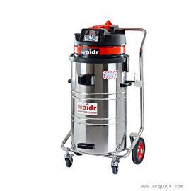 威德尔WX-2078BA干湿两用吸尘器工业吸尘器专卖