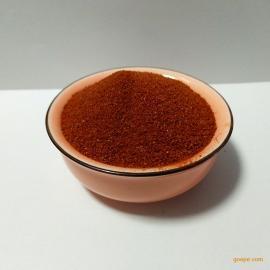 竹中天然彩砂原矿物膨润土河北真石漆彩砂价格天然彩砂规格