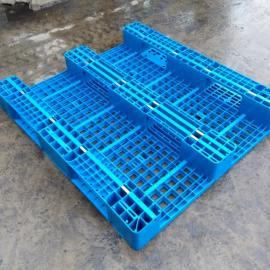 郑州塑料托盘,开封塑料托盘,新乡塑料垫板,南阳防潮垫板