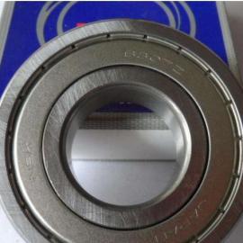 日本进口NSK单列深沟球轴承6307轴承国内一级代理商常州NSK现货