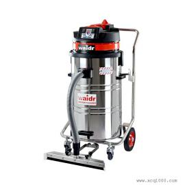 干式型工业吸尘器|机械设备吸尘器专买价格