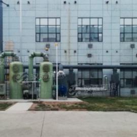 精细化工、染料化工厂车间废气处理 VOC废气净化塔