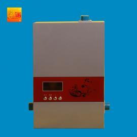 取暖电器 电热锅炉 电采暖炉厂家直销