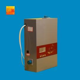 农村新型取暖设备电采暖炉家用地暖壁挂炉采暖锅炉