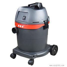 吴江威德尔电瓶粉末吸尘器价格|碎屑工业吸尘器