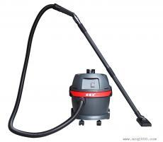 威德��220V小型工�I用吸�m器大功率�o音型吸�m器