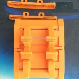 液压专用力士乐 VT-PE-TB3