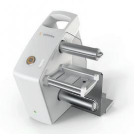 Microsart e.motion 分配器
