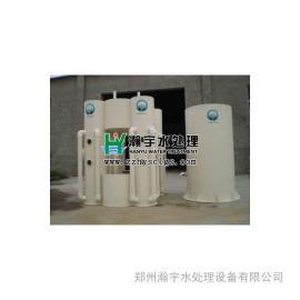 海南泳池水处理设备 - 过滤系统