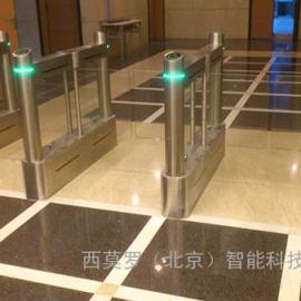 北京西莫罗摆闸生产厂家