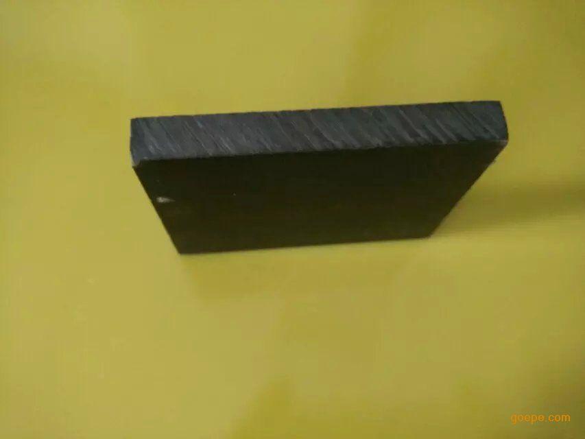 防静电电木板厂家,防静电电木板价格