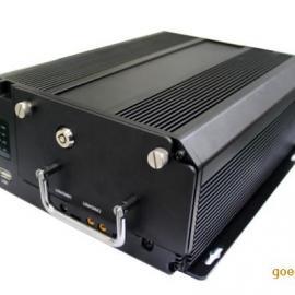 车载高清SDI硬盘录像机