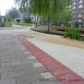 �S家直供|混凝土密封保�o��|恩施透水地坪材料|水性固化��