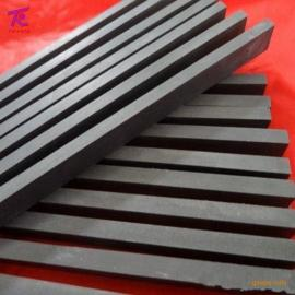 KH03精加工钨钢棒 厂家直销日本进口超硬D20钨钢板材