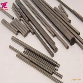 钨钢合金板 YS2T钨钢合金板 高品质耐磨钨钢合金板材