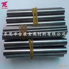 美国肯纳进口钨钢 CD850耐腐蚀 耐冲击硬质合金长条10*100*100