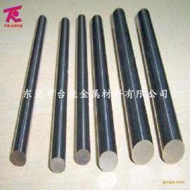 硬质合金 K10耐高温钨钢硬度进口K10雕刻刀具钨钢精磨棒