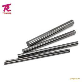 供应进口肯纳CD650钨钢|台湾春保KG05钨钢 钨钢价格