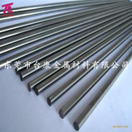 厂家直销株洲耐磨钨钢 YL10.2钨钢板 株洲钨钢YL60