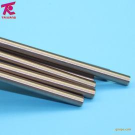 进口耐冲击钨钢板 D40钨钢板 日本富士D40硬质合金板