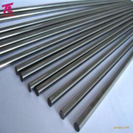 批发TF09超硬钨钢 美国TF09钨钢长条 TF09钨钢棒