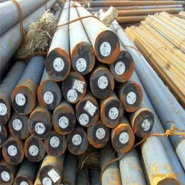 零售槽钢 本行定制 Q235槽钢 优质白口铁槽钢