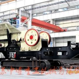 湄潭县高品质建筑建筑垃圾处理设备 专业建筑垃圾处理成套设备