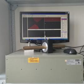 上海轴承裂纹探伤仪,裂纹检测仪,轴承圈涡流探伤仪