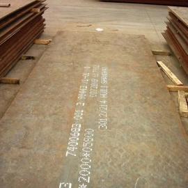 免费切割6个厚的CCSA船板