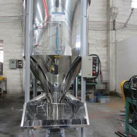 安徽PP塑料粒子立式搅拌机