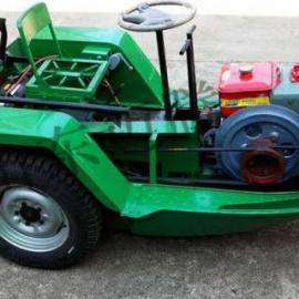 农用水稻田机耕船,水陆两用机耕船,耕田机价格