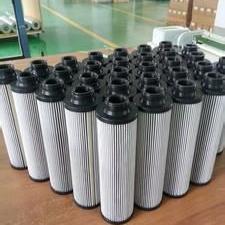 黎明滤芯SFX-660*20不锈钢滤芯