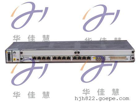 OSN500设备CC激活状态相关参数