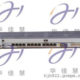 OSN500设备CC激活状况关于参数
