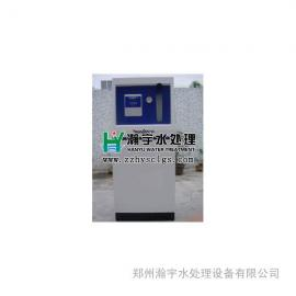 苏州杀菌消毒设备 - 加氯机